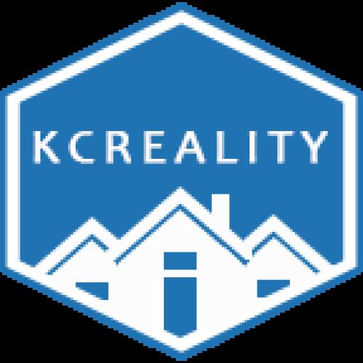 Kc Reality